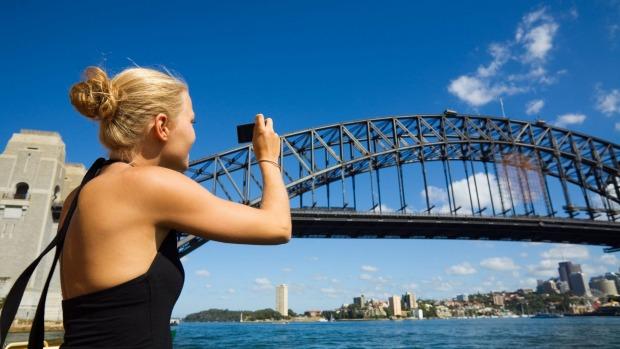 Najważniejsze informacje i zakazy podczas podróży do Australii