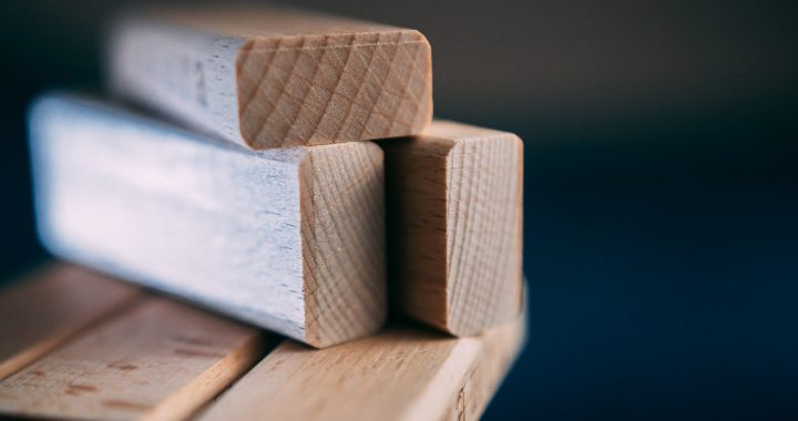 Najlepsze kleje do drewna – często zadawane pytania