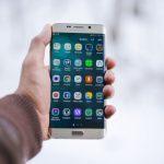 Porady dotyczące wyboru smartfona