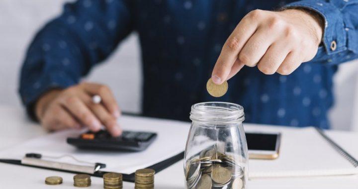 O czym należy pamiętać, gdy chcesz zarabiać pieniądze w Internecie