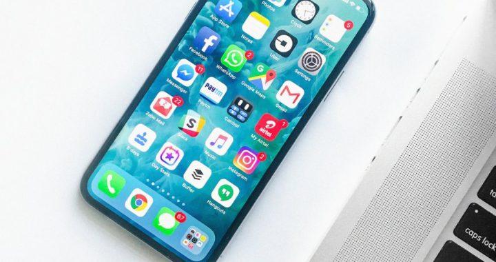 Jak zlokalizować swój telefon?