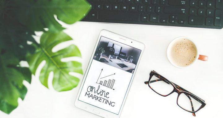 7 technik, dzięki którym prawnicy mogą pozyskiwać nowych klientów dzięki tworzeniu treści wideo