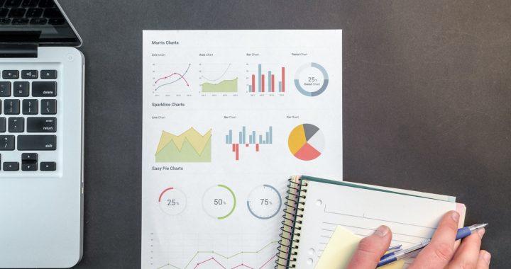 7 najważniejszych wskazówek dotyczących wyboru najlepszych słów kluczowych dla SEO