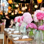 Jak wybrać idealne miejsce na swój ślub?