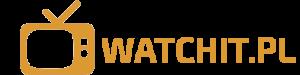logo watchit