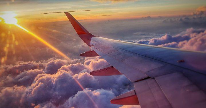 Odszkodowanie za opóźniony lub odwołany lot – najczęściej zadawane pytania