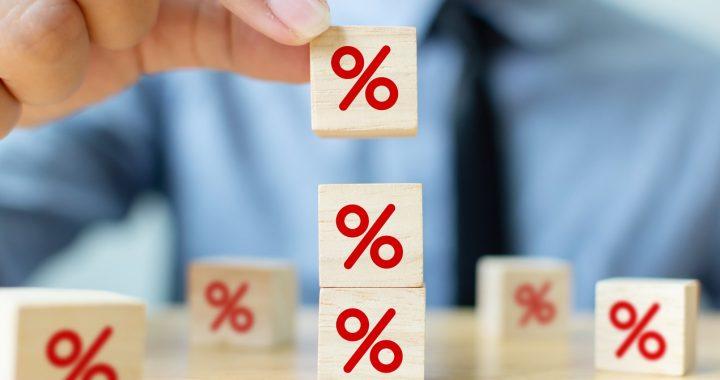 Oprocentowanie kredytu w teorii i praktyce. Co warto wiedzieć?