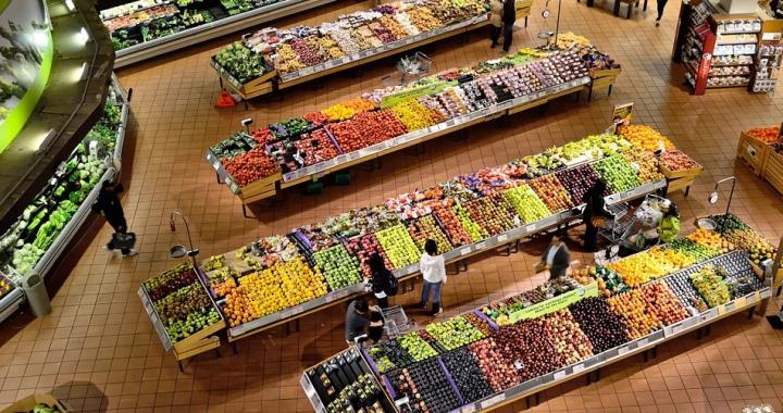 Hurtownia spożywcza bielsko – na czym polega jej praca?