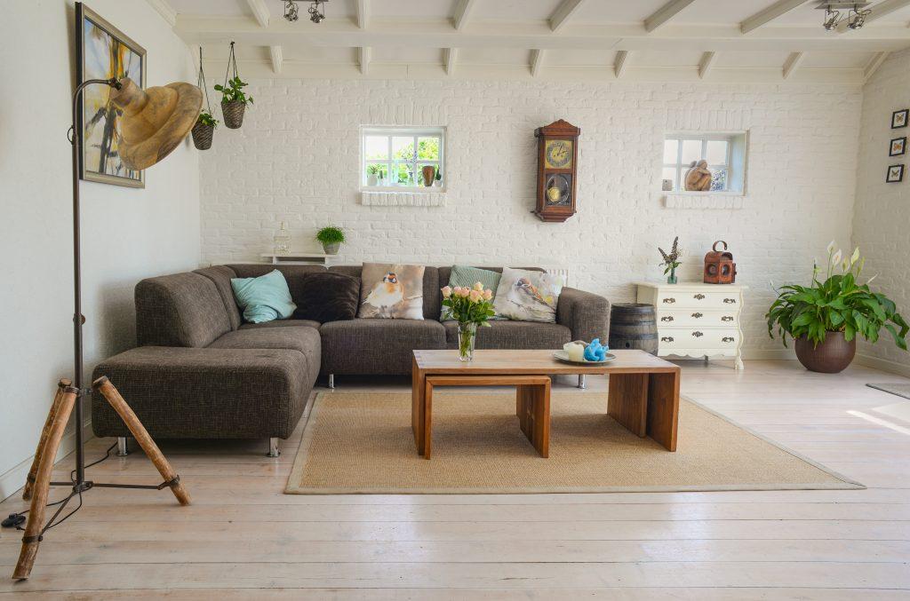 program lojalnościowy honeywell home