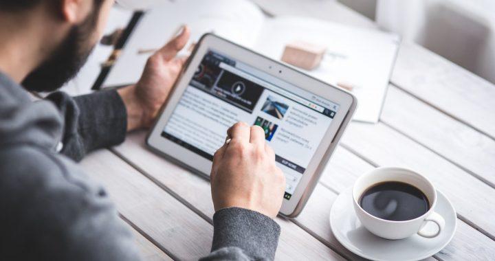 Dlaczego warto wybrać program do faktur online Bizin?