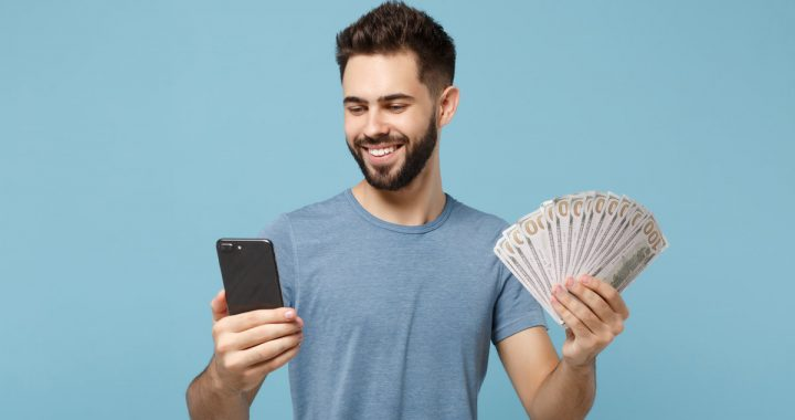 Jak wziąć pożyczkę przez internet? Sprawdź najlepsze oferty!