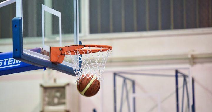 Wydarzenia sportowe bez publiczności, czy to jeszcze widowisko?
