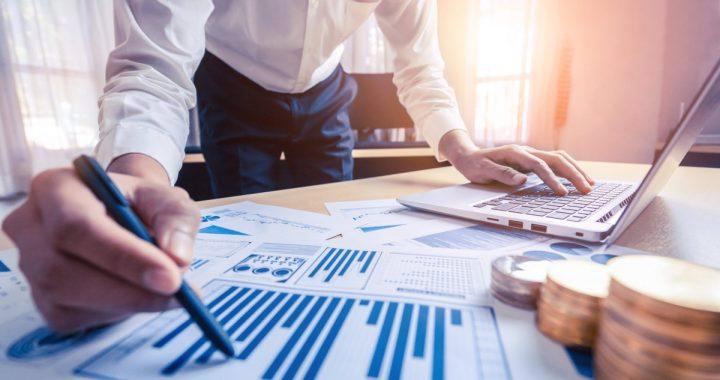 Finanse osobiste – dlaczego warto o nie zadbać?