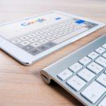 Czy reklama w Google Ads się opłaca?