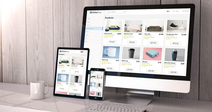Czy opłaca się otwierać sklepy internetowe?
