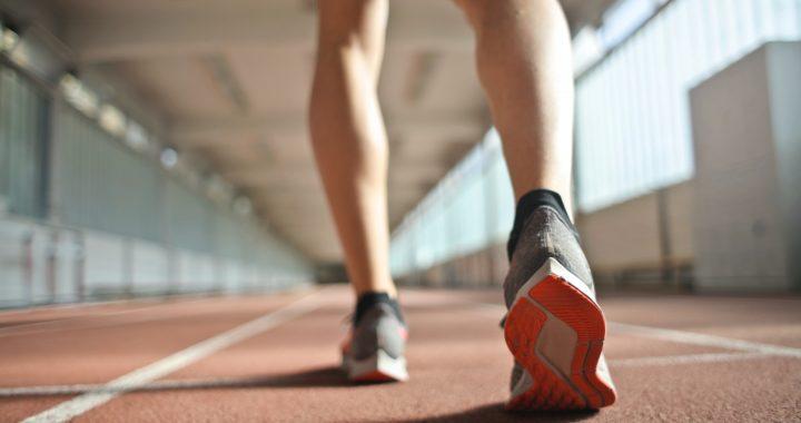 Bezpieczne odchudzanie – jak zadbać o zdrowe spalanie kalorii?