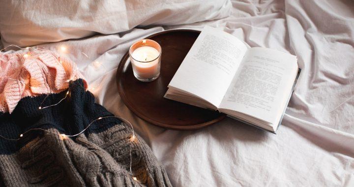 Jakie książki najczęściej czytamy?