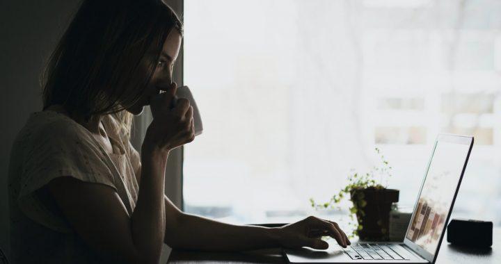 Koszalin praca – Twoje szanse zwiększy dobrze napisany list motywacyjny
