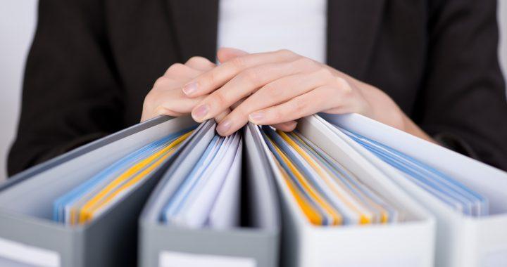 Jak znaleźć dobre biuro rachunkowe?