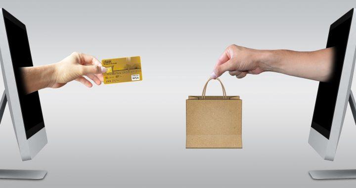 Zakładasz sklep internetowy? Sprawdź, jak magazynować towar!