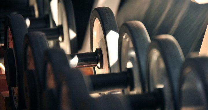 Zadbaj o wymarzony wygląd. Dieta, ćwiczenia i odpowiednia suplementacja pomogą