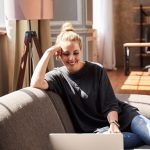 Psychoterapia online – czy jest skuteczna?