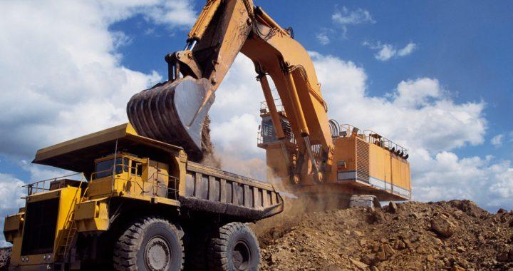 Jakie korzyści wiążą się z wynajmem maszyn drogowych i budowlanych?