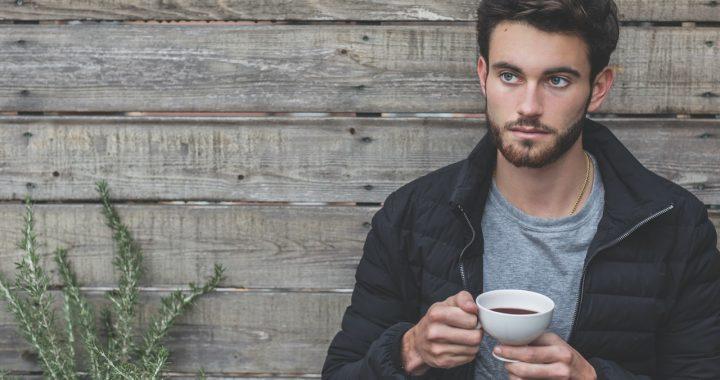Jak leczyć niedobór testosteronu