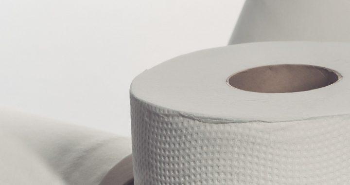 Ręczniki papierowe – w jakich pracach się sprawdzą?