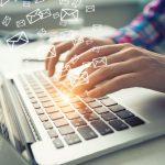 Program do mailingu poprawia rozwój marki