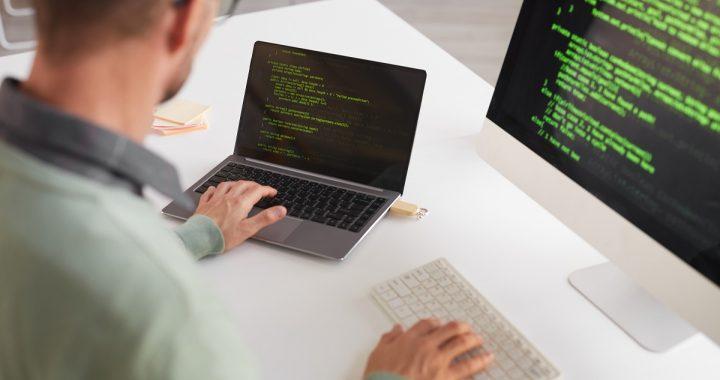 Obowiązkowe programy dla programisty