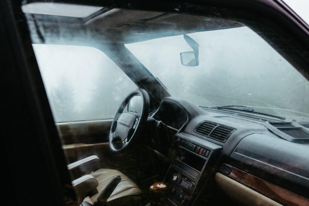 skup aut Lublin