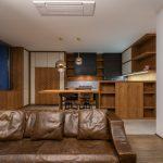 Remont mieszkania – dlaczego warto zlecić to kompleksowo?