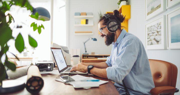 Office 365 idealnym narzędziem do pracy i nauki zdalnej